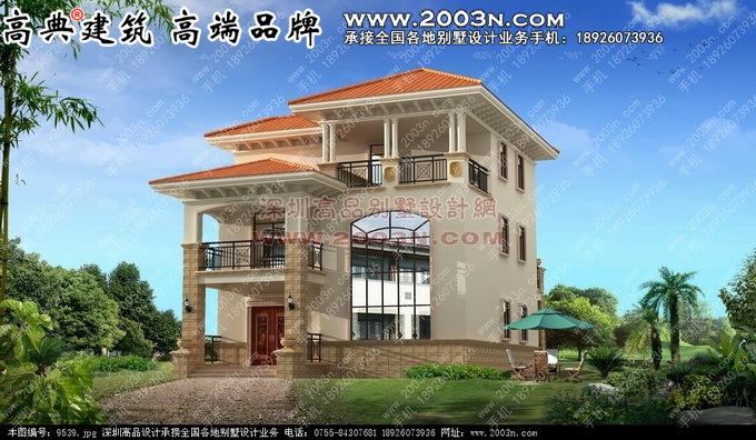 3层房子外观效果图,湖南农村房子外观图片,湖南3层房子外观高清图片