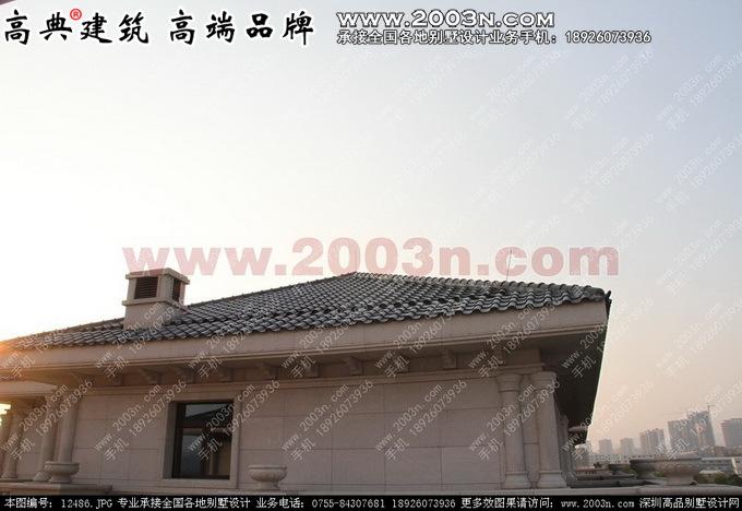 别墅设计实景及效果图东江湾别墅设计效果图和户型别墅东滨海f别墅图纸江湾二手房图片