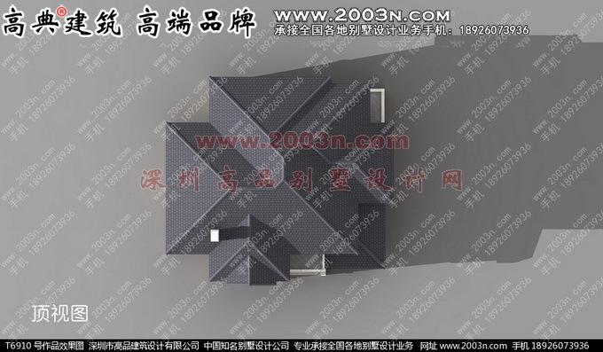 2、外墙装修材料如是喷涂外墙漆的一定要按外墙漆来做,   高清图片