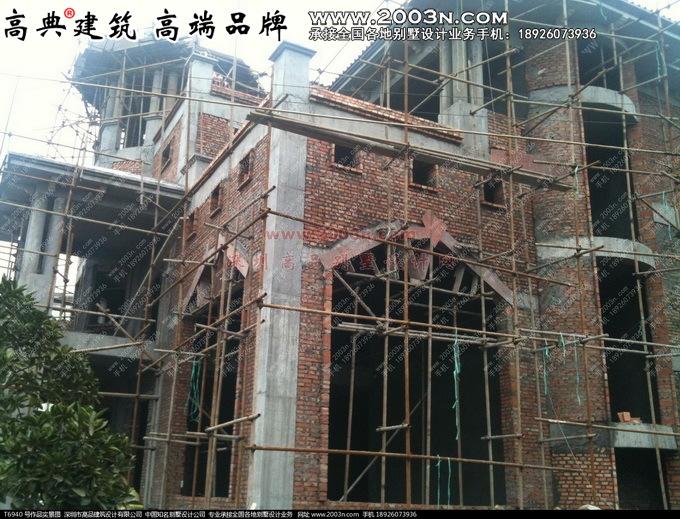 三层楼房外观效果图_三层楼房设计效果图两间三层楼房设计图三层
