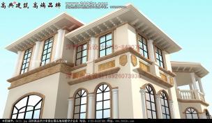 -效果设计外观效果图|网站设计别墅及图纸国外好的平面设计别墅图片